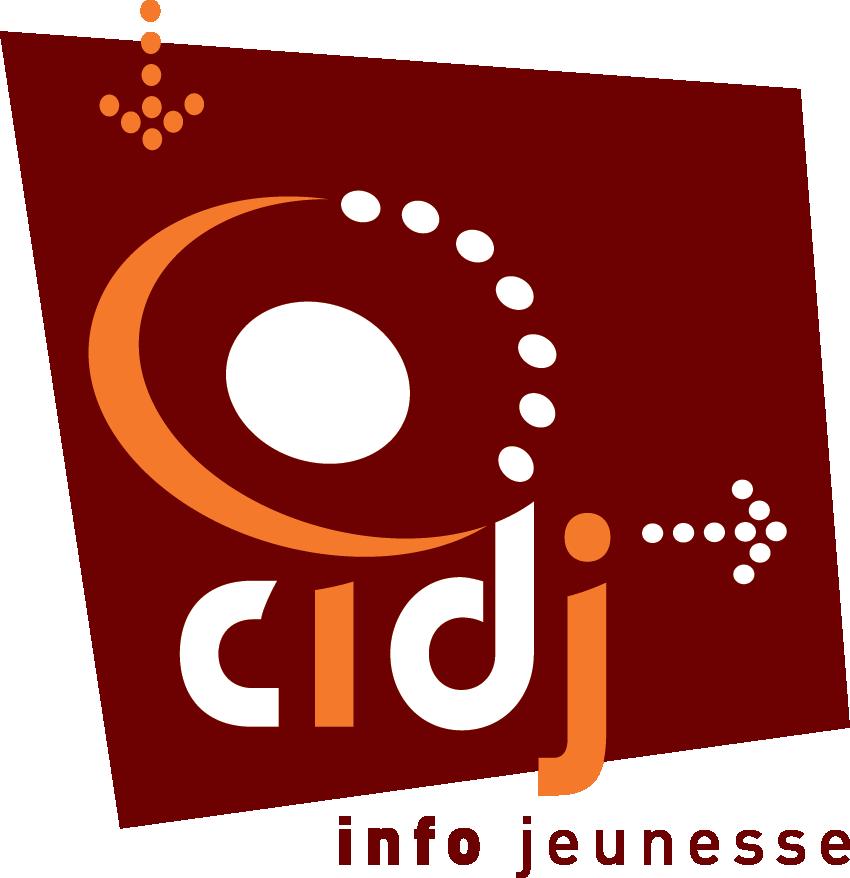 CIDJ Info Jeunesse