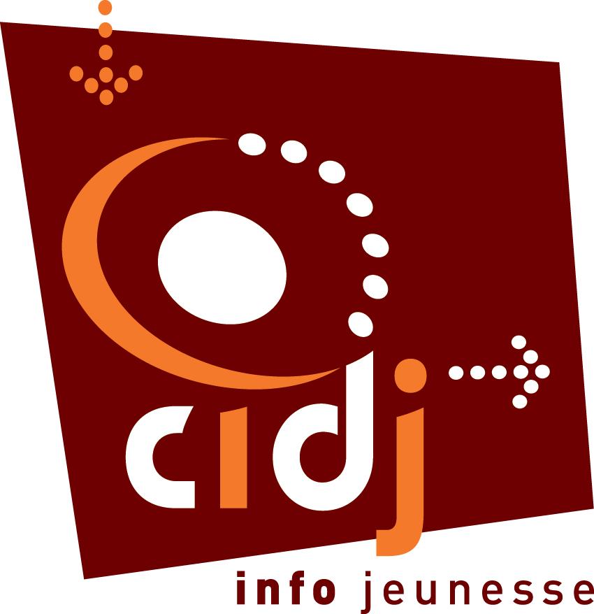 logo_cidj_new